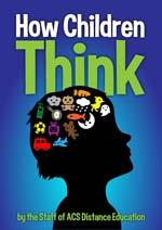 Developmental And Child Psychology international studies sydney university
